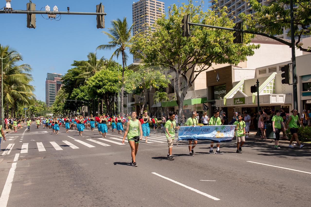 HFCA Aloha Parade 2016-9273
