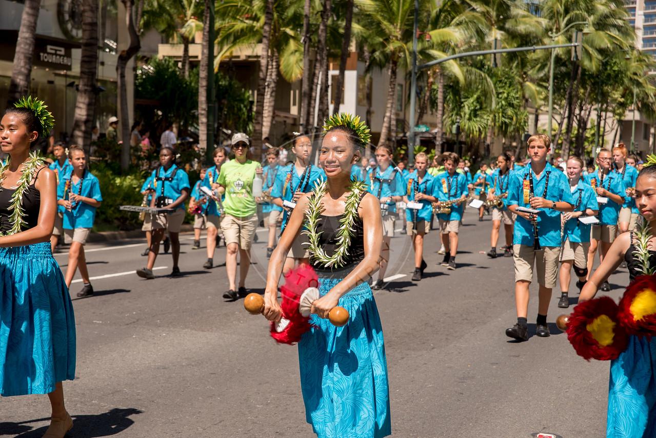 HFCA Aloha Parade 2016-9302