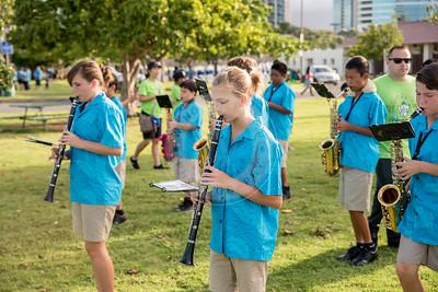 HFCA Aloha Parade 2016-8902