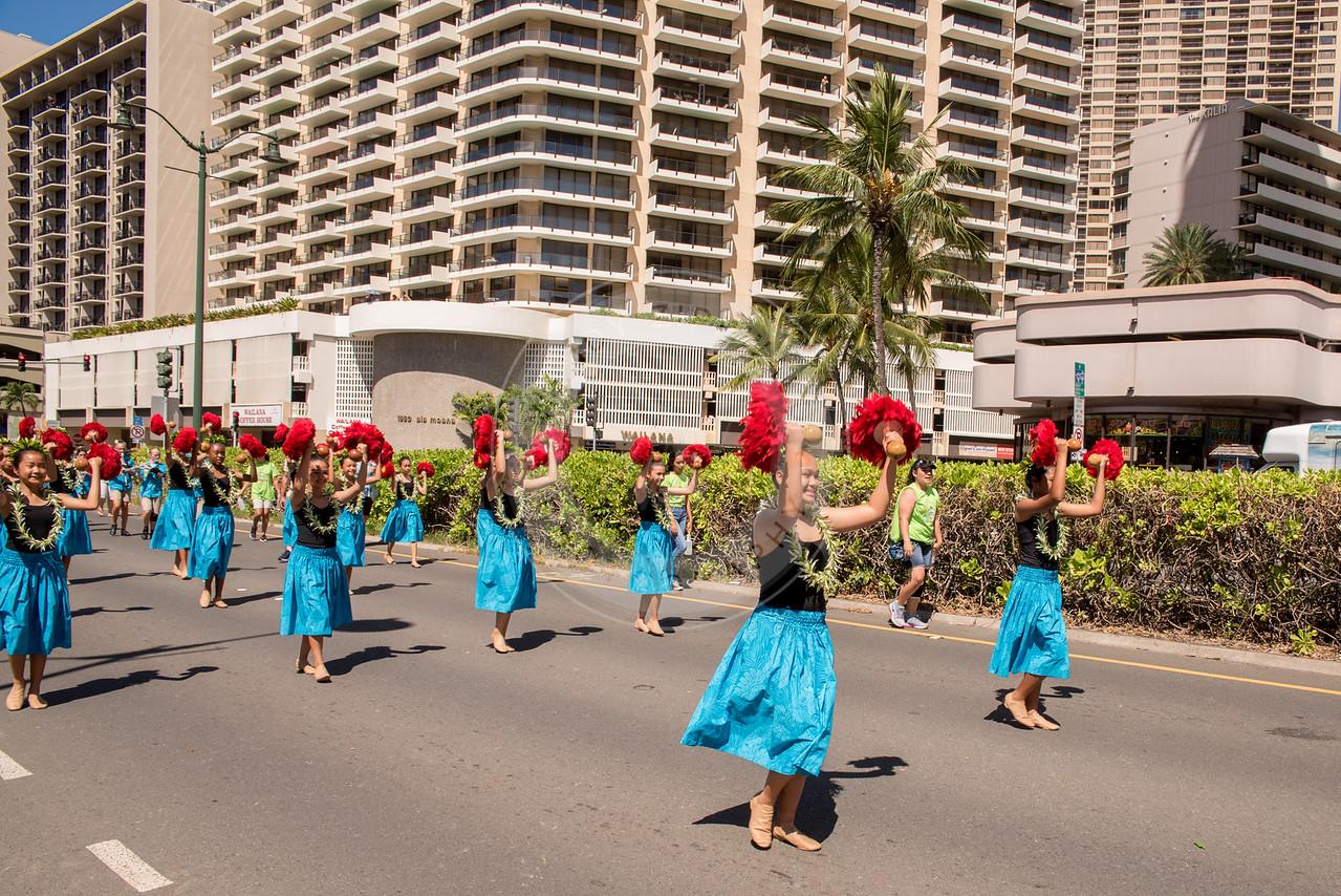 HFCA Aloha Parade 2016-9191