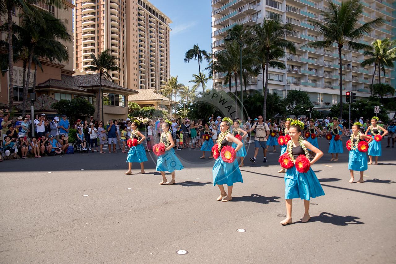 HFCA Aloha Parade 2016-9178