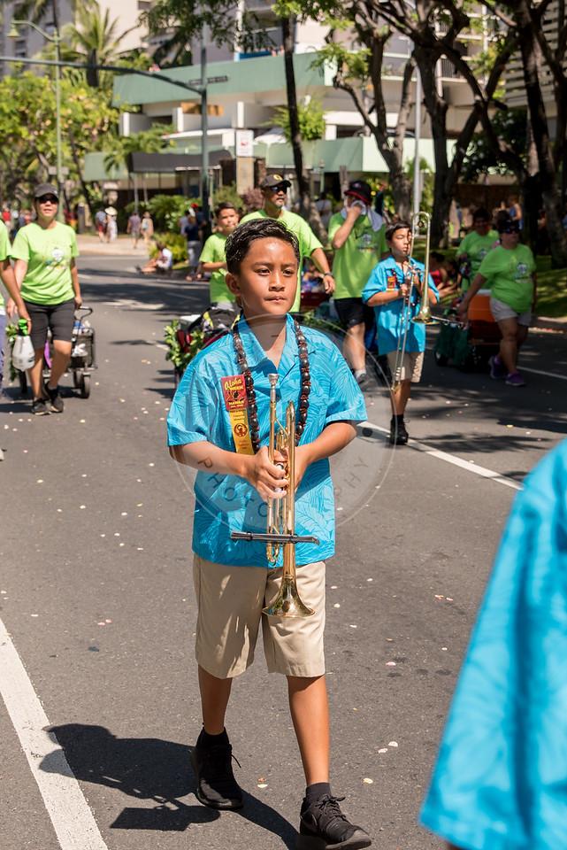 HFCA Aloha Parade 2016-9266