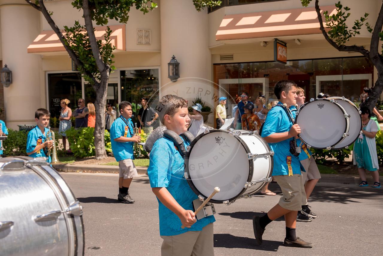 HFCA Aloha Parade 2016-9330