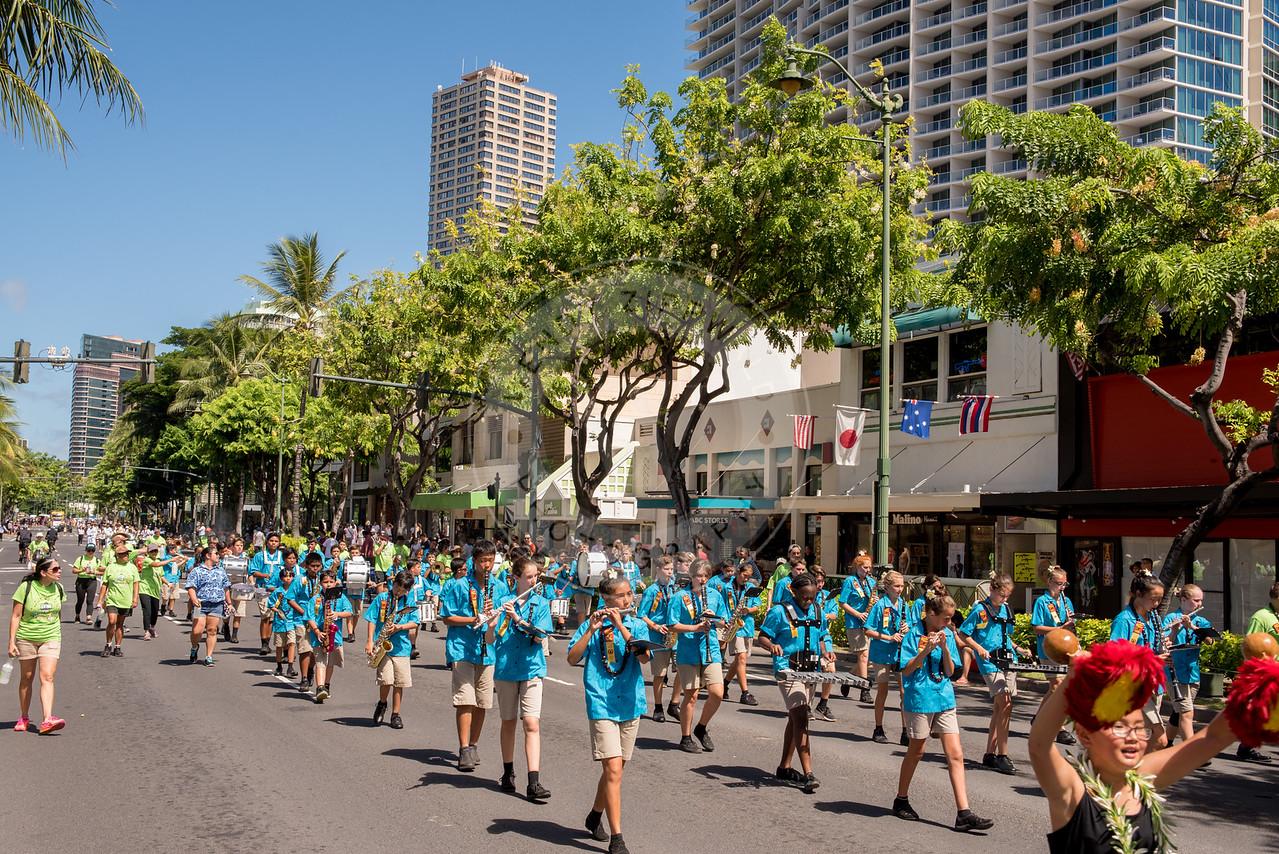 HFCA Aloha Parade 2016-9283
