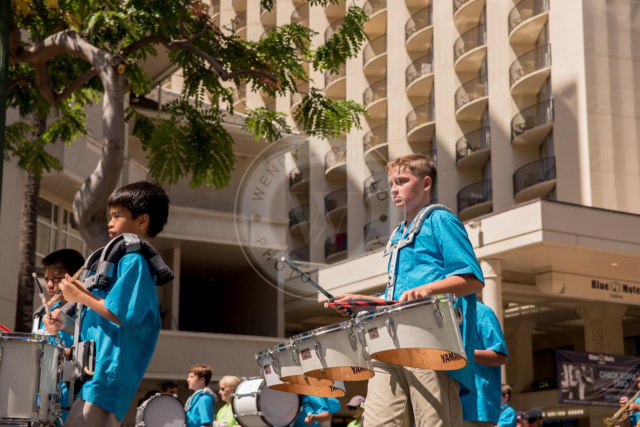 HFCA Aloha Parade 2016-9314
