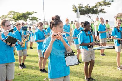 HFCA Aloha Parade 2016-8877