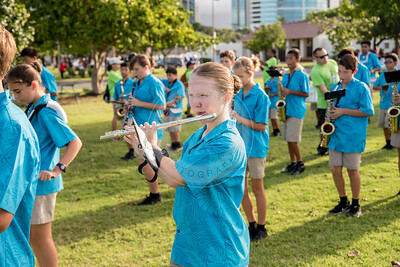 HFCA Aloha Parade 2016-8901
