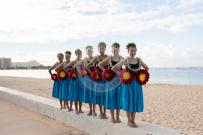 HFCA Aloha Parade 2016-8861