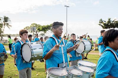 HFCA Aloha Parade 2016-8886