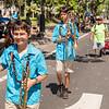 HFCA Aloha Parade 2016-9268