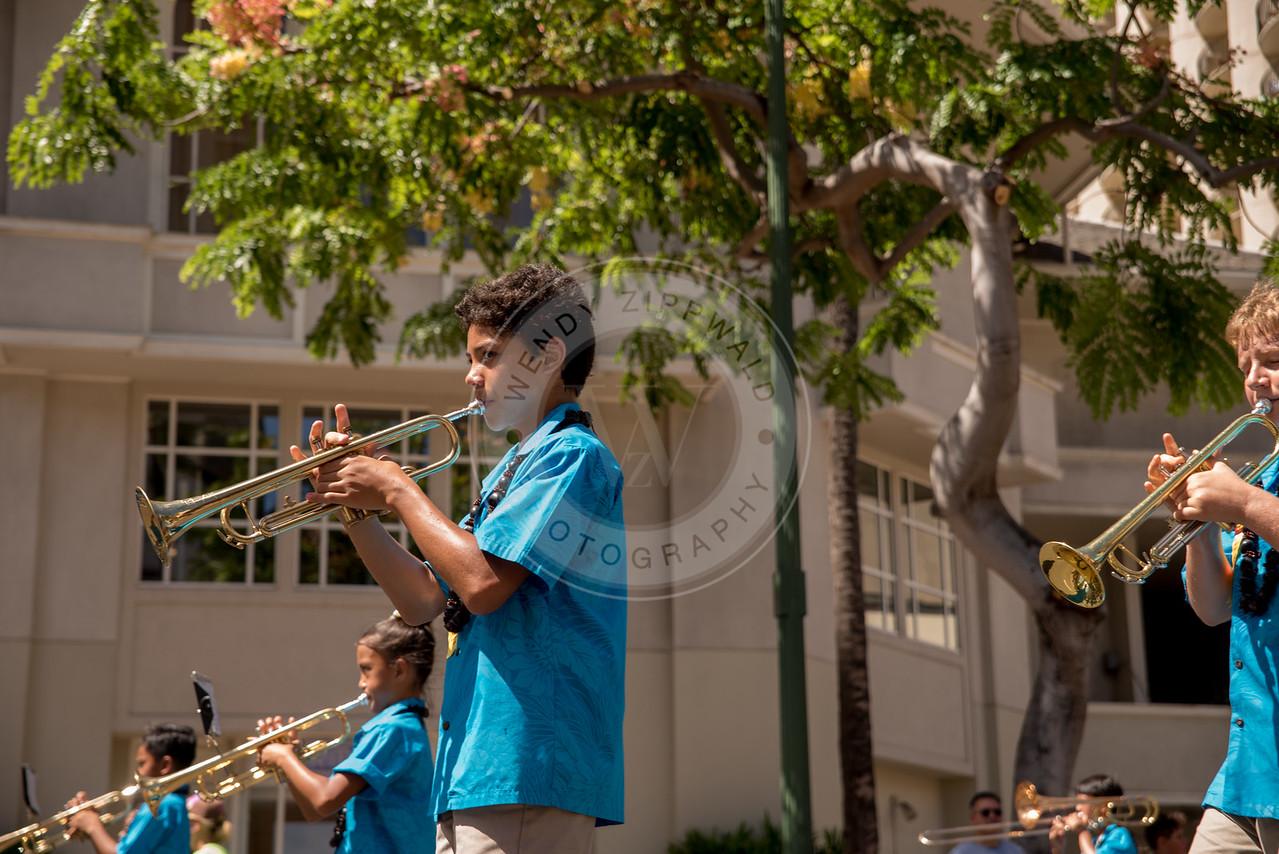 HFCA Aloha Parade 2016-9318