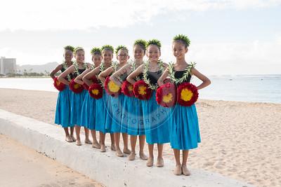 HFCA Aloha Parade 2016-8870