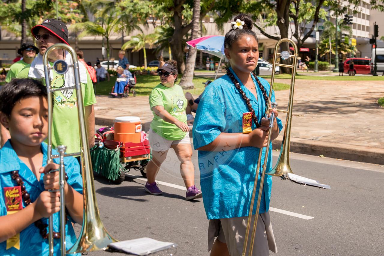 HFCA Aloha Parade 2016-9243
