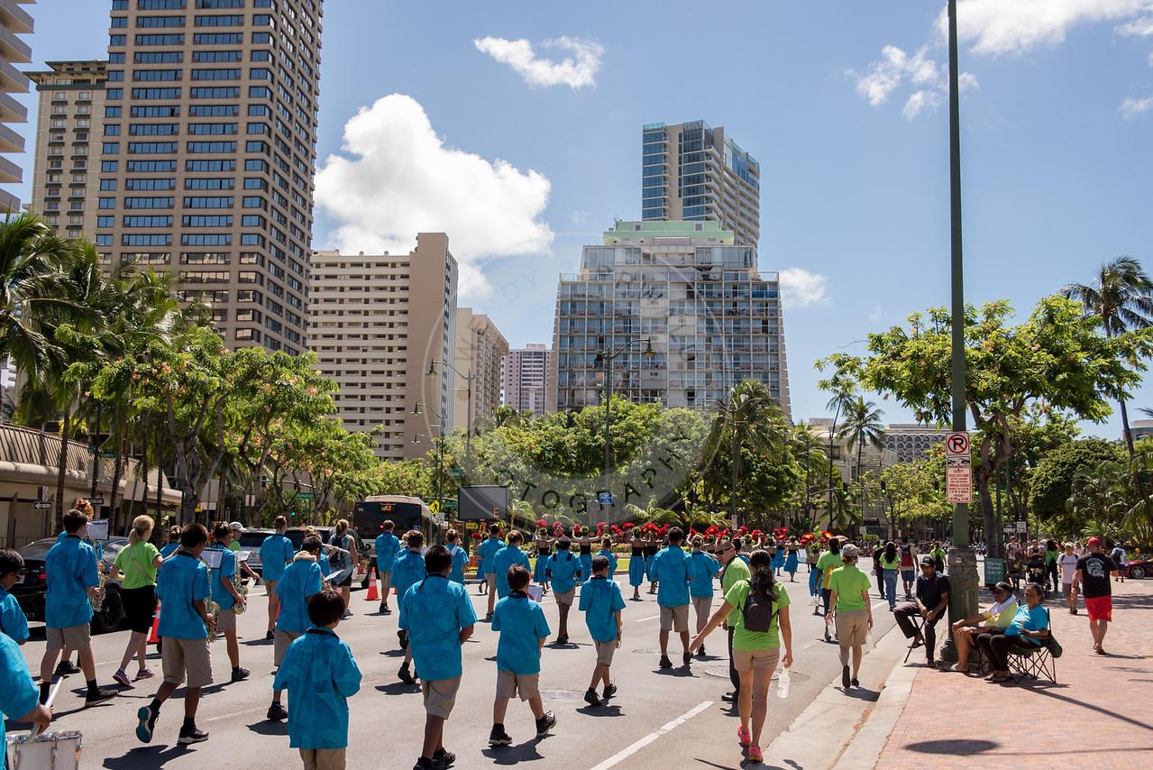 HFCA Aloha Parade 2016-9224