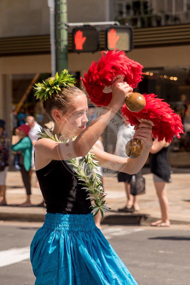 HFCA Aloha Parade 2016-9294