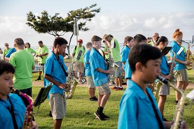 HFCA Aloha Parade 2016-8884