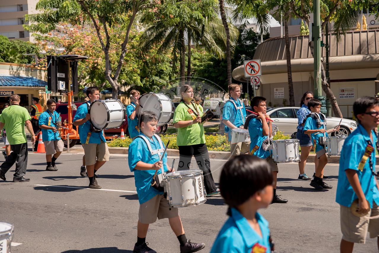 HFCA Aloha Parade 2016-9226