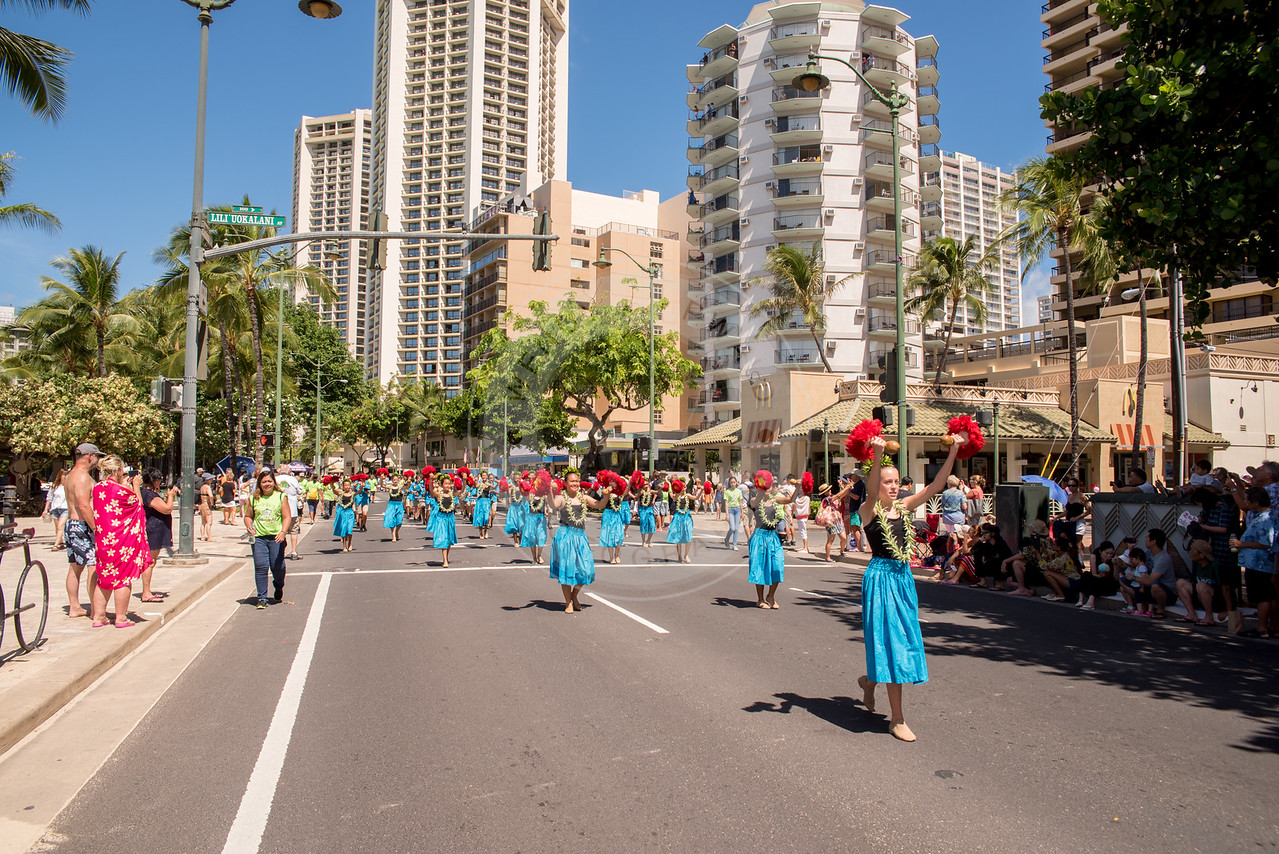 HFCA Aloha Parade 2016-9339