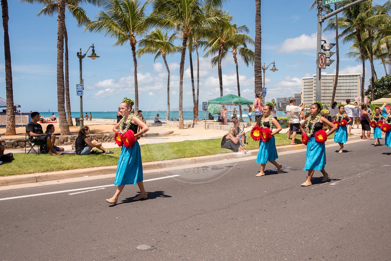 HFCA Aloha Parade 2016-9369