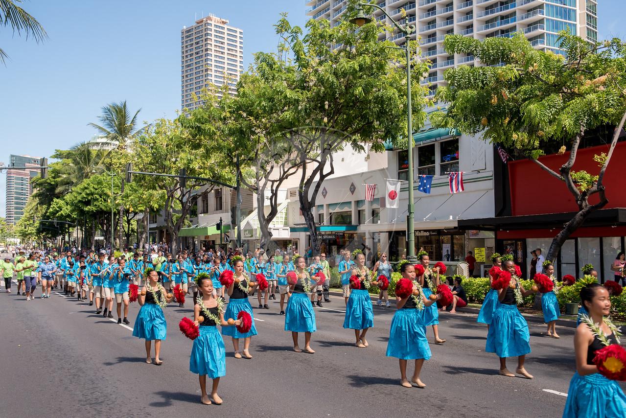HFCA Aloha Parade 2016-9281