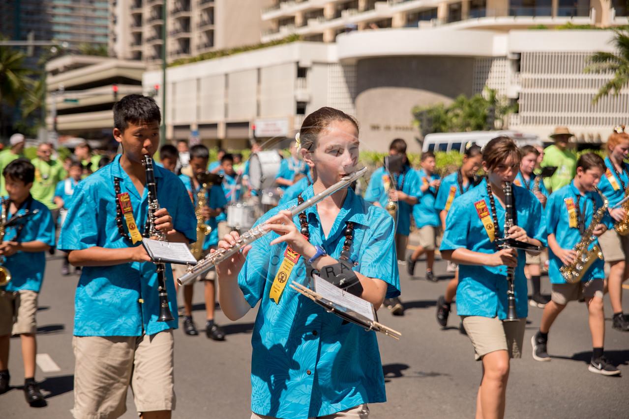 HFCA Aloha Parade 2016-9200
