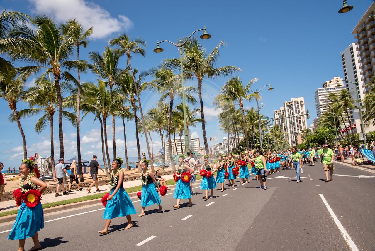 HFCA Aloha Parade 2016-9372