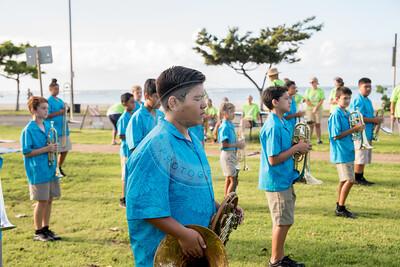HFCA Aloha Parade 2016-8889