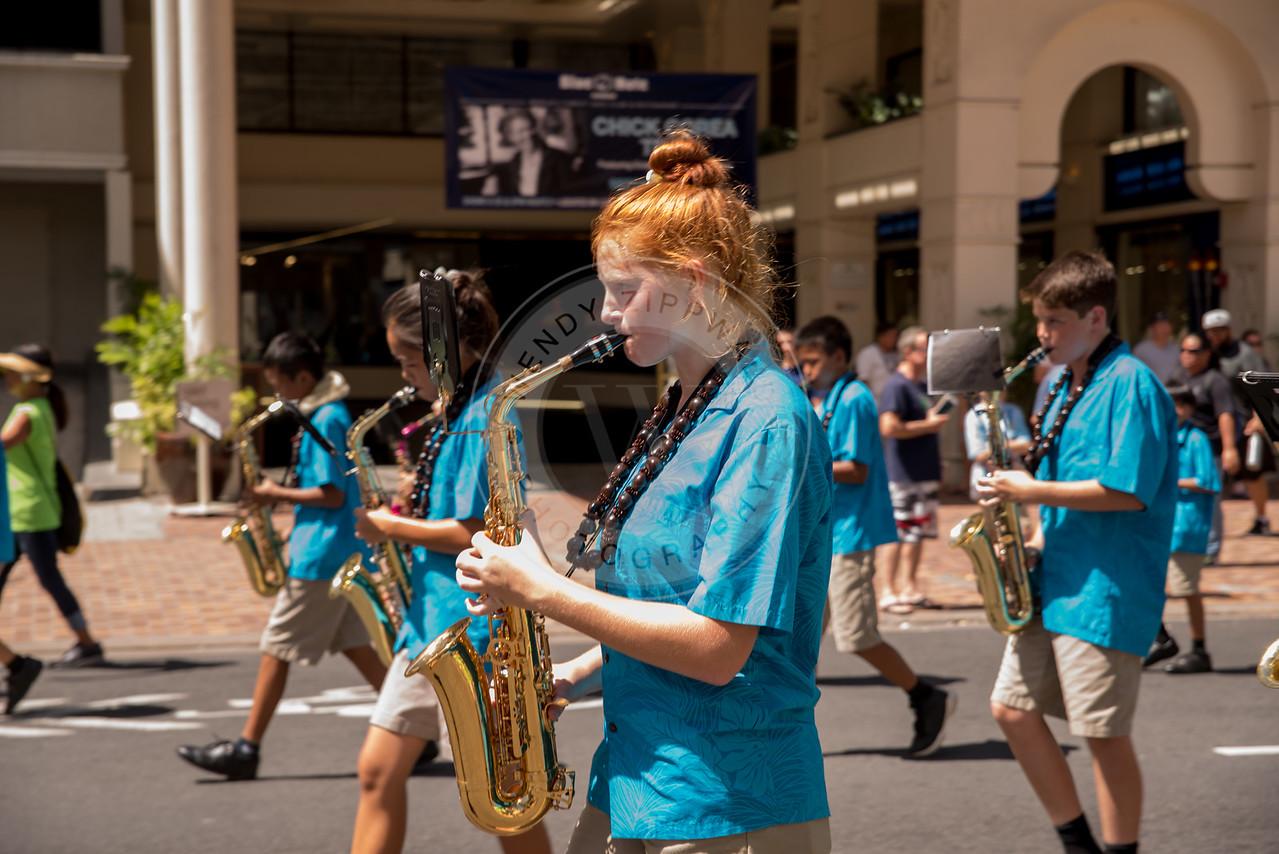 HFCA Aloha Parade 2016-9310