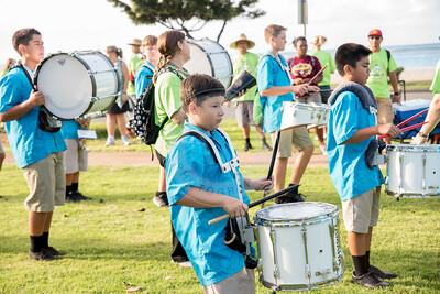 HFCA Aloha Parade 2016-8891