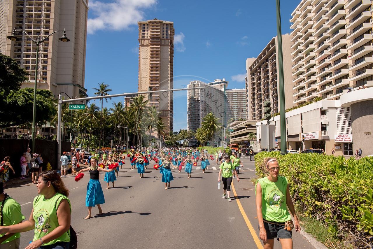 HFCA Aloha Parade 2016-9189