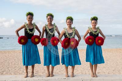 HFCA Aloha Parade 2016-8868