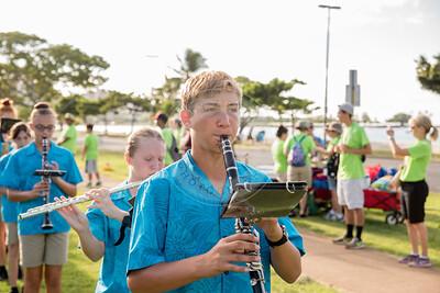 HFCA Aloha Parade 2016-8900
