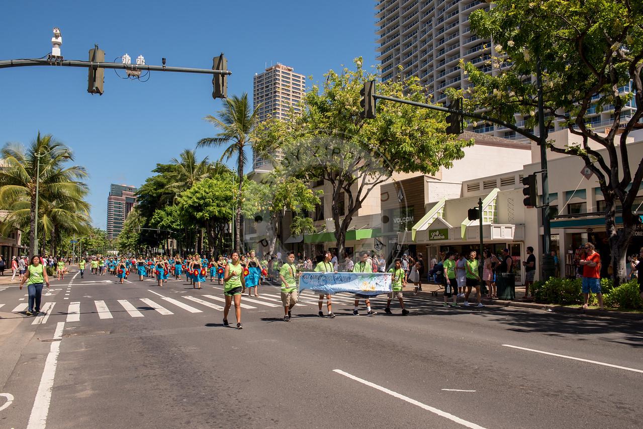 HFCA Aloha Parade 2016-9271