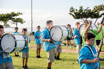 HFCA Aloha Parade 2016-8896