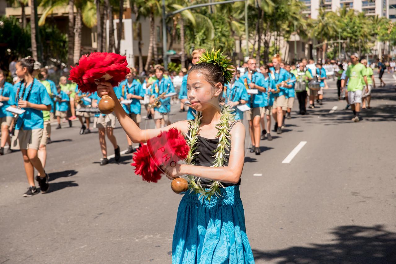 HFCA Aloha Parade 2016-9303