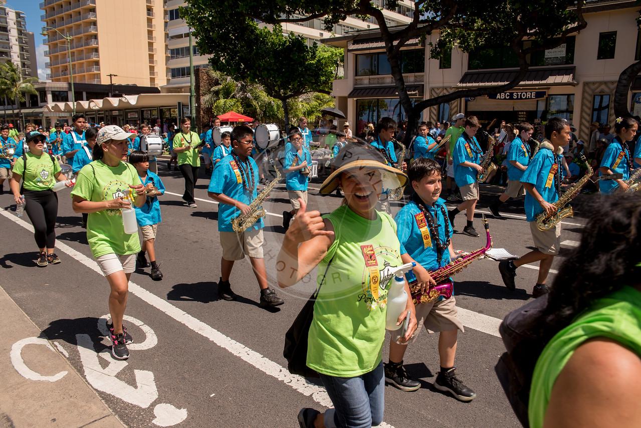 HFCA Aloha Parade 2016-9355