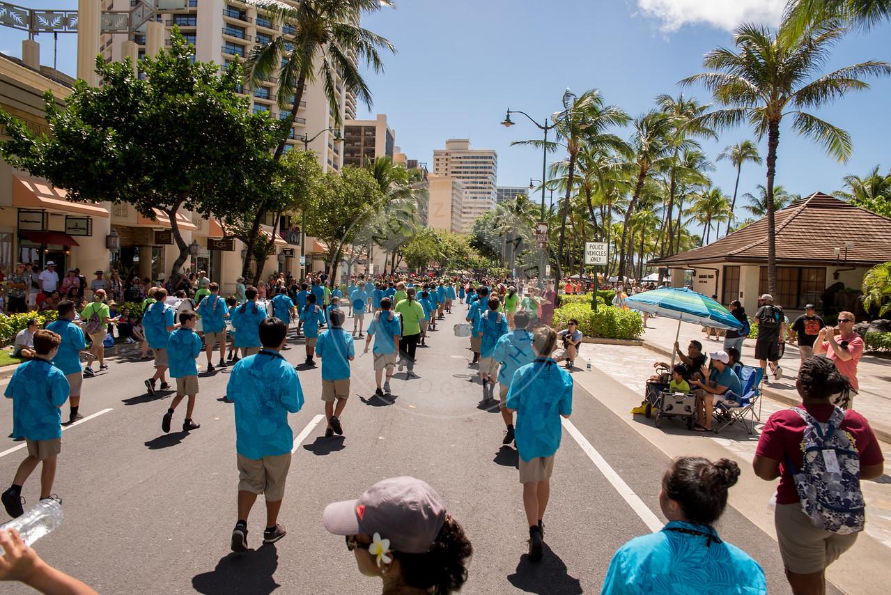 HFCA Aloha Parade 2016-9328