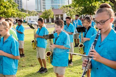 HFCA Aloha Parade 2016-8904
