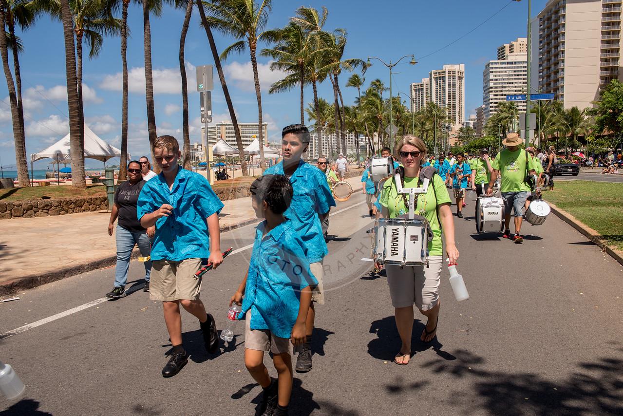 HFCA Aloha Parade 2016-9393
