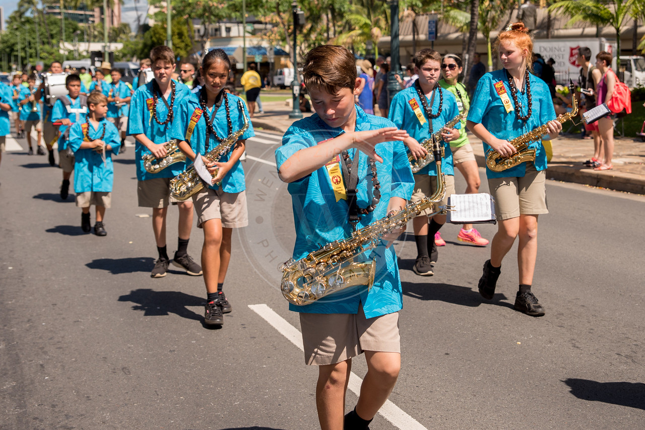 HFCA Aloha Parade 2016-9231
