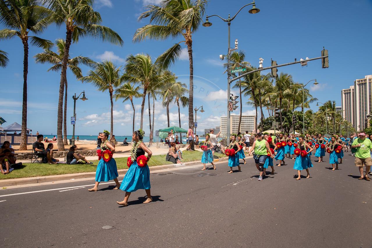 HFCA Aloha Parade 2016-9370