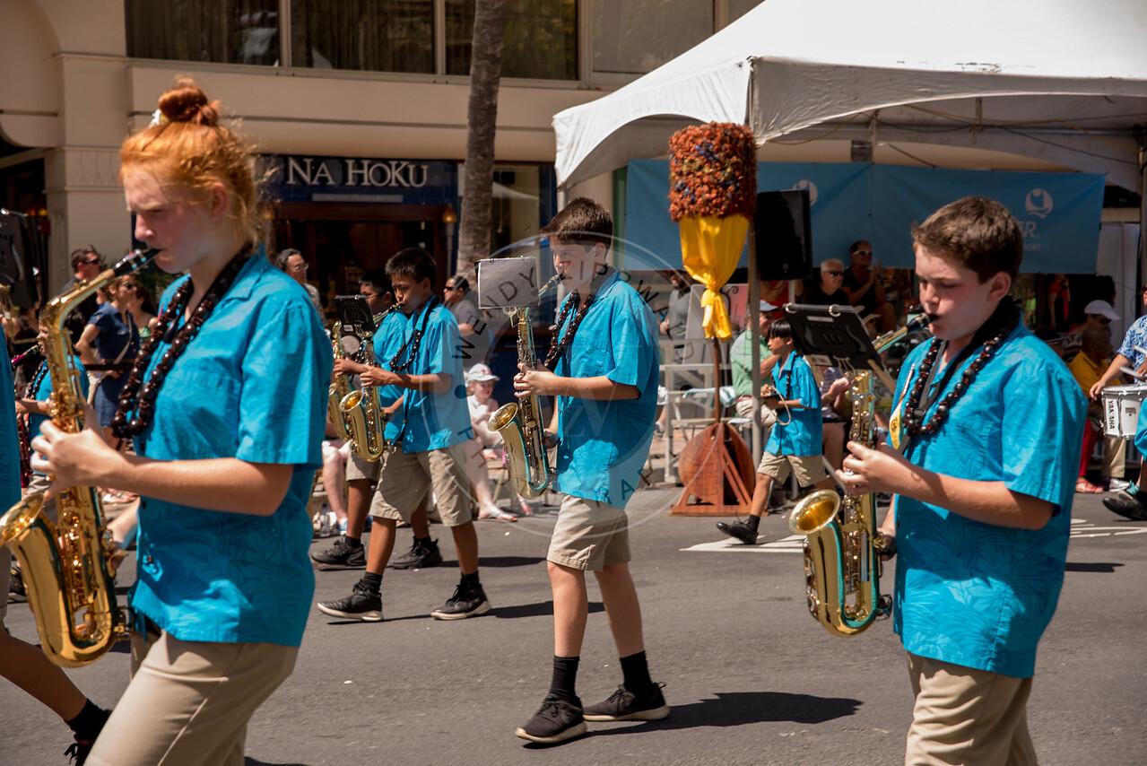 HFCA Aloha Parade 2016-9308