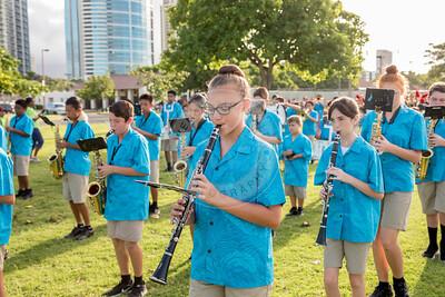 HFCA Aloha Parade 2016-8905