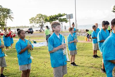 HFCA Aloha Parade 2016-8888