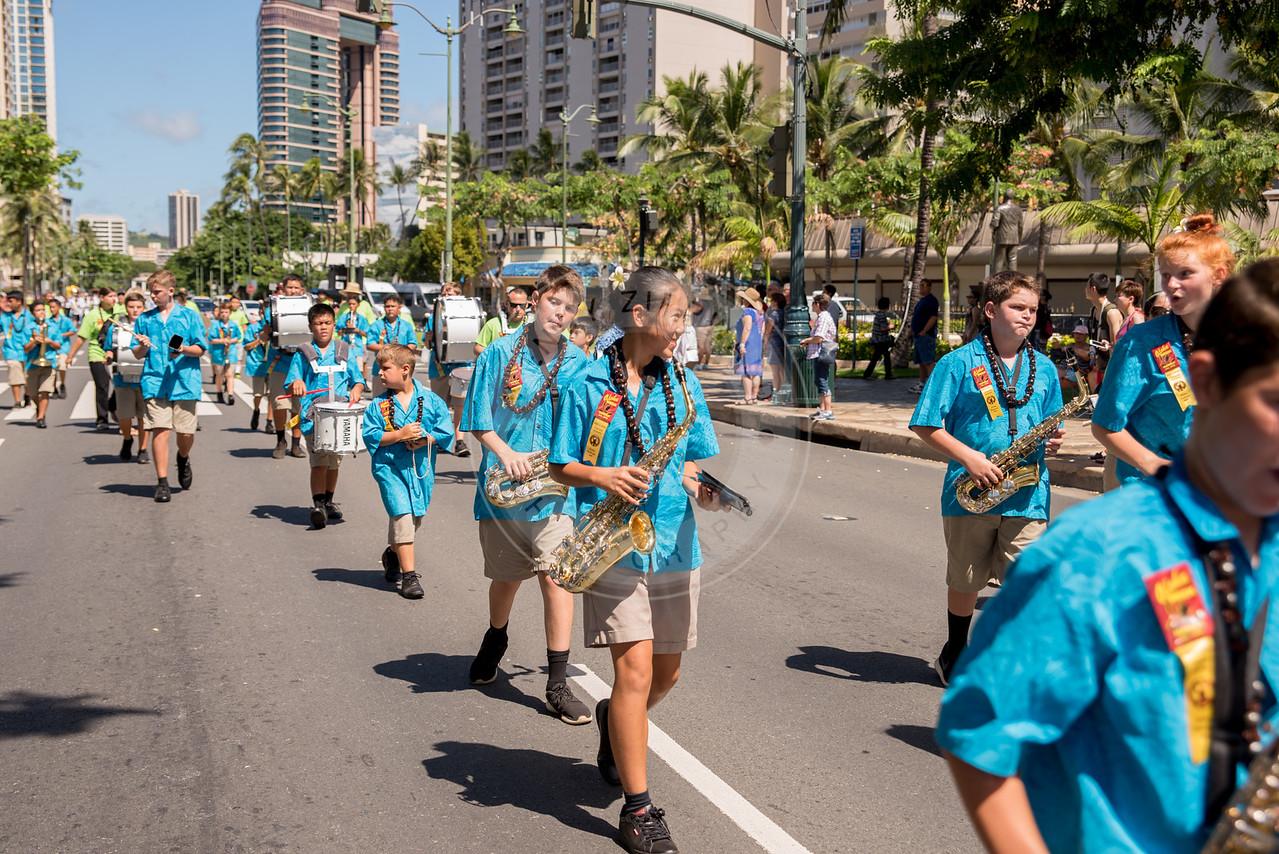 HFCA Aloha Parade 2016-9232