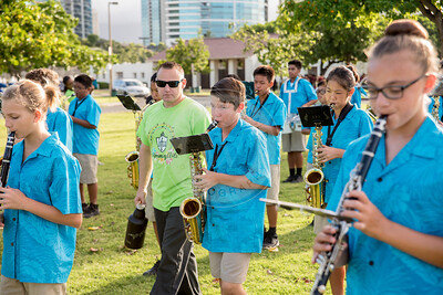 HFCA Aloha Parade 2016-8903