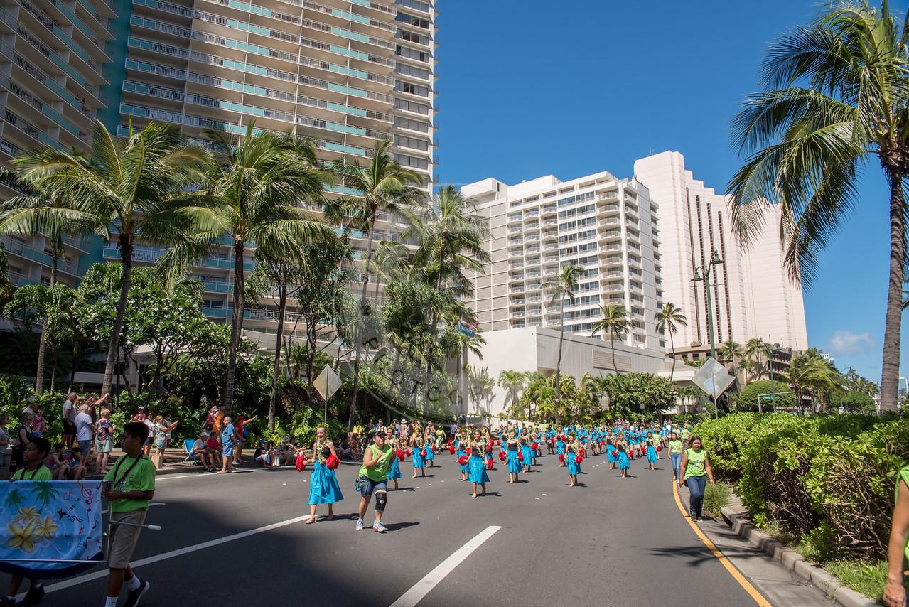 HFCA Aloha Parade 2016-9171