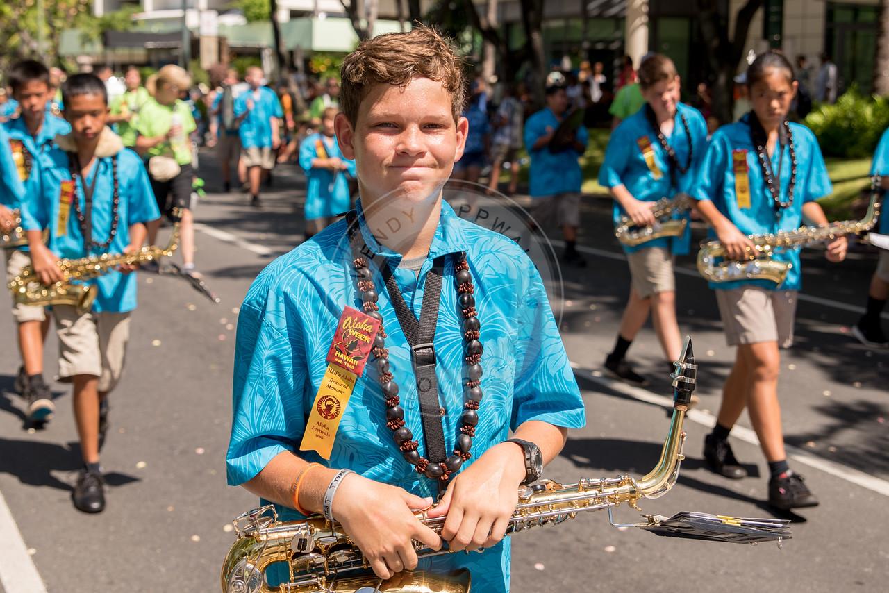 HFCA Aloha Parade 2016-9251
