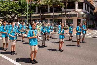 HFCA Aloha Parade 2016-9350
