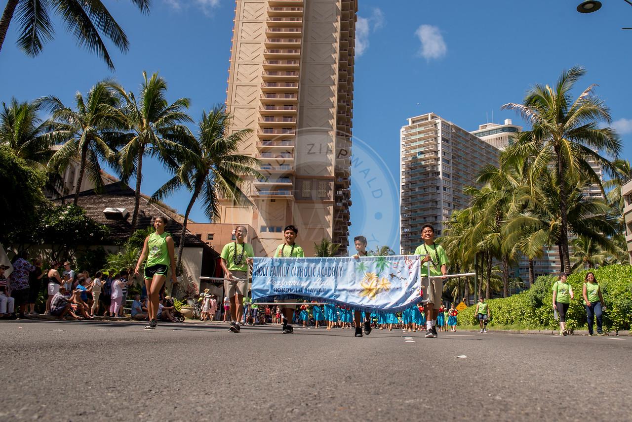 HFCA Aloha Parade 2016-9186